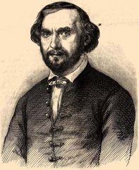 Hugó Károly