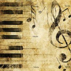 A Zene világnapja október 1.