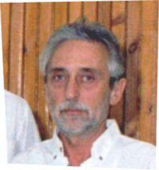 Elhunyt Kavyamitra Maróti György