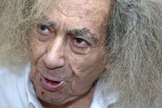 104 éve született Faludy György