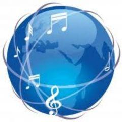 Október 1. A Zene világnapja