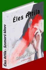 Éles Attila: Szomorú könyv