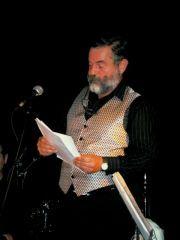 Verő László (1954-2007)