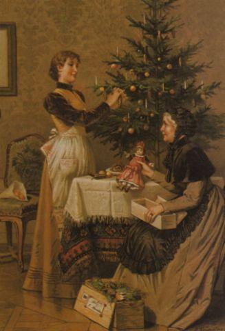 Nagyon boldog karácsonyi ünnepeket!