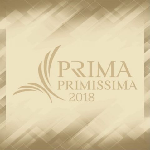 Átadták a 2018-as Prima Primissima Díjakat