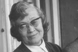 110 éve született Károlyi Amy (frissített cikk)