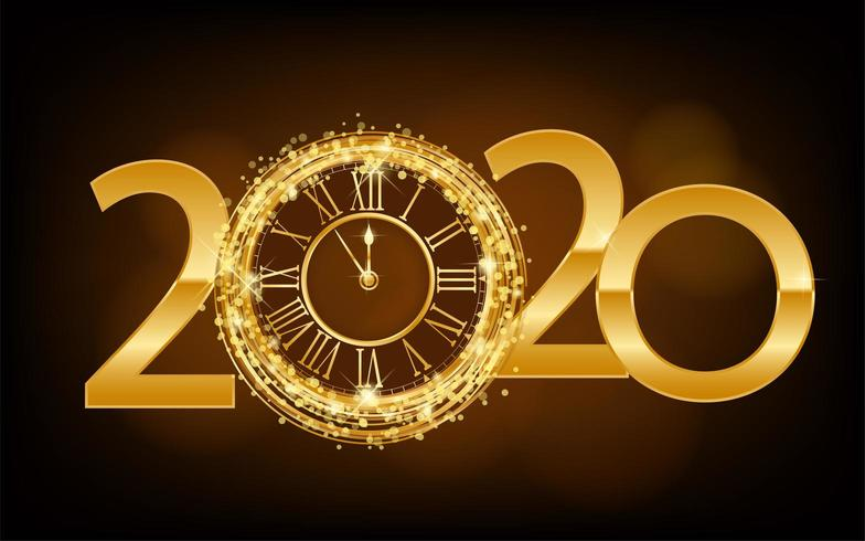 Boldog új esztendőt, újesztendő napján!
