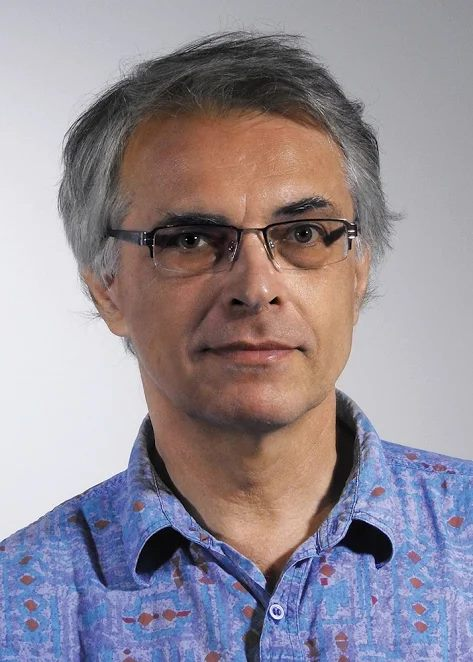 Elhunyt Petz György