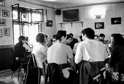 szabad finistere találkozó marseille barátságos hely