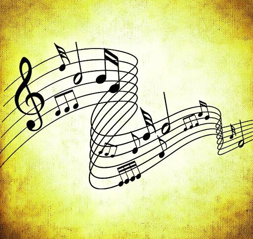 Zene (-nevelés) a Covid 19 világjárvány idején
