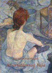 Botz Domonkos: Az ártatlanság bája